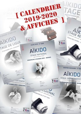 gallery/pack-affiches-2019-2020